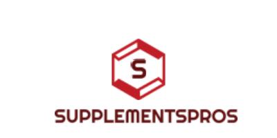 Supplementspros