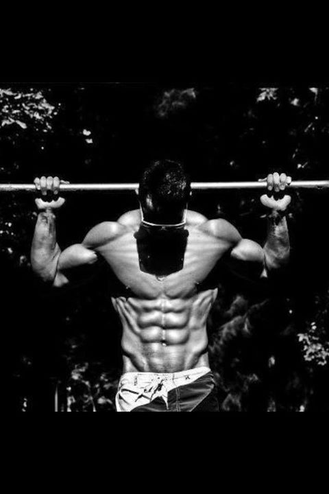 What Proteins and Carbs are Important to Get Lean and Ripped?