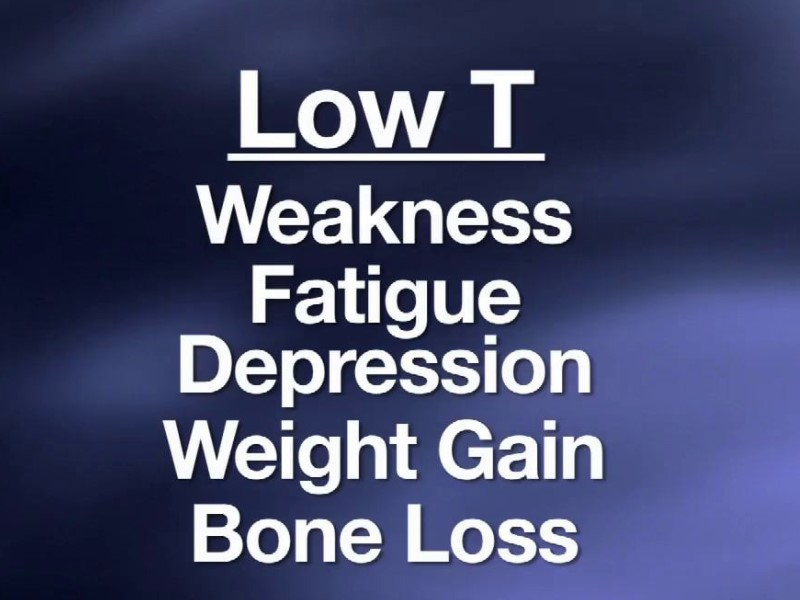 Foods that Lower Testosterone Level- Symptoms, Precautions and Cure