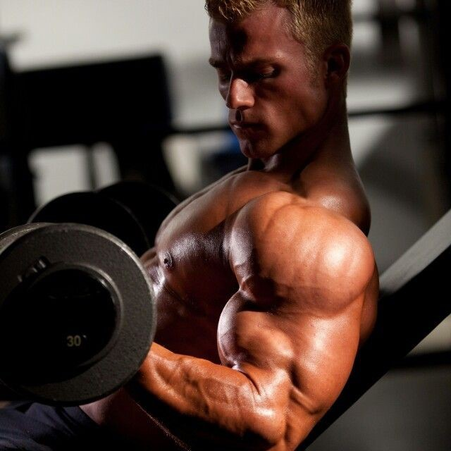 Anadrol 50 and Bodybuilding