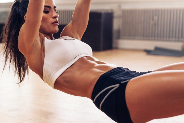 Belly Flatten and Lose Weight Tips