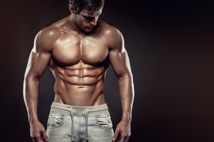 How to Find Best Abs Workout for You