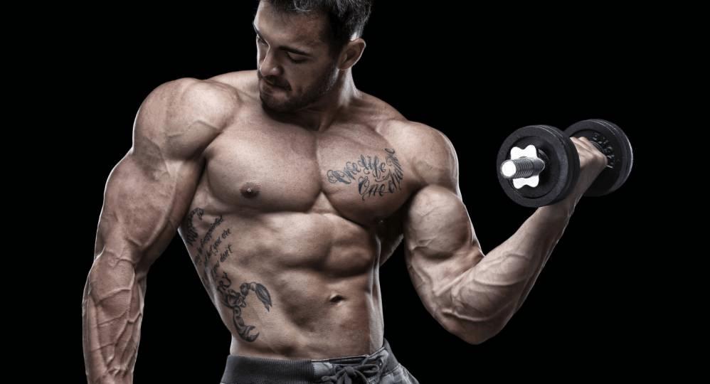 BEST GROWTH HORMONE SUPPLEMENT FOR BODYBUILDING
