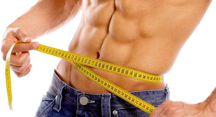 How To Take Liquid Clenbuterol For Weight Loss