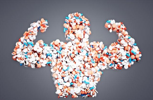 When Do Doctors Prescribe Anabolic Steroids