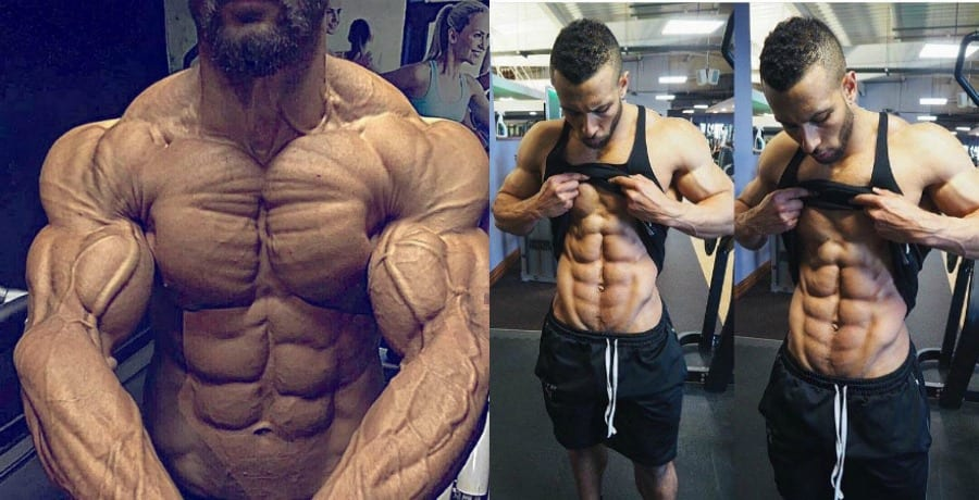 What is Clenbuterol and its Side Effects?