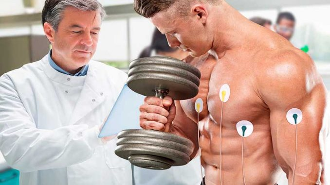 What is human growth hormone HGH?