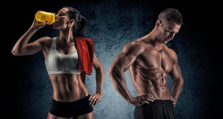 What is clenbuterol used for in bodybuilding